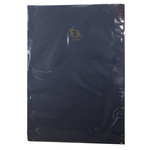 SHIELD BAG,METAL-IN 405x610MM, 100EA