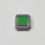 Intelligent LED Solutions, ILH-P13243-013CA-SC201-WIR200. IR Photodiode, 102 °, Surface Mount Ceramic