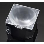 Ledil CA11360_LAURA-D, Laura Lens Assembly, 13 ° Diffused Beam