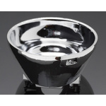 Ledil Venla LED Reflector, 28°, For Use With Lumileds LUXEON S