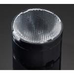 Ledil CA11483_LXP2-M, Leila Lens Assembly, 12 ° Medium Beam