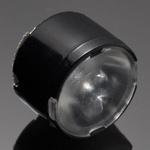 Ledil CA12056_TINA2-W, Tina2 Lens Assembly, 50 ° Wide Angle Beam