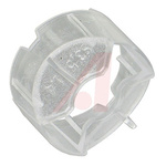 Dialight OHS35CL, OHS Lens Assembly, Oval Beam