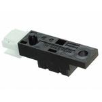 GP1S50J000F Sharp, Slotted Optical Switch