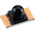 1541201NC3060 Wurth Elektronik, WL-STRB 30 ° IR Phototransistor, Surface Mount 2-Pin 1206 package