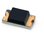 1541201NEA400 Wurth Elektronik, WL-STCB 140 ° IR Phototransistor, Surface Mount 2-Pin 1206 package