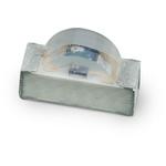 1541141NAA570 Wurth Elektronik, WL-STSW 150 ° IR + Visible Light Phototransistor, Surface Mount 2-Pin 1104 package