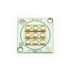 ILO-LN09-S270-SC201. Intelligent LED Solutions, UV LED Array