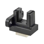EE-SX4162-P2 Omron, Through Hole Slotted Optical Switch, Photo IC Output