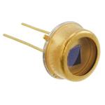 OP913WSL Optek, 30 ° IR Photodetector Array, Through Hole 2-Pin TO-5 package