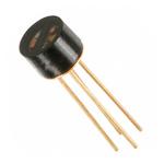 Reflective Phototransistor Sensor 2V/30V