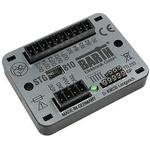 BARTH lococube mini-PLC Logic Module, 7 → 32 V dc Digital, PWM, Solid State, 5 x Input, 9 x Output Without