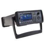 Keysight Technologies DAQ970A 120 (1-Wire), 60 (2-Wire)-Port Data Acquisition