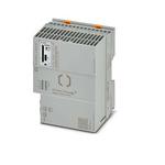 Phoenix Contact AXC F PLC CPU - 3 Inputs, Ethernet Networking, Profinet Interface