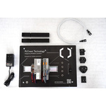 Phoenix Contact PLCnext PLC CPU Starter Kit, Ethernet Networking, Profinet Interface