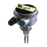 Delta-Mobrey Rosemount 2120 Series, Fork Level Switch Vibrating Level Switch