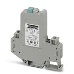 Phoenix Contact Motor Protection Circuit Breaker CLIPLINE