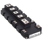 Infineon FF1400R12IP4BOSA1 Series IGBT Module, 1.4 kA 1200 V AG-PRIME3-1, Panel Mount