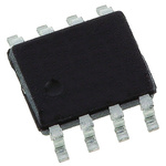 Analog Devices ADM202EARNZ Line Transceiver, 16-Pin SOIC