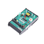 United Automation DMFC12 415VAC, Thyristor Trigger Module