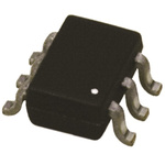Diodes Inc Dual Switching Diode, Isolated, 6-Pin SOT-363 BAS20DW-7