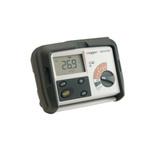 Megger DET4TCR2 Earth Tester 200kΩ CAT IV 100 V