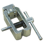Sauter AC 01 Vice Grip Jaw, For Use With Force Gauge