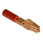 Female Crimp Contact, 46819 for use with 46817 Housing