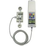 Sauter FH 20K. Digital Force Gauge