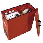 AC Portable Load unit 220-240V 50/60Hz