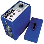 DC Portable load unit 20-28V 6000W
