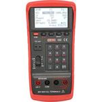 RS PRO Current & Voltage Calibrator