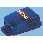 Elditest 915003150 Adapter, For Use With 1500 series data loggers