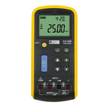 Chauvin Arnoux CA1631 Current & Voltage Calibrator 0 → 24 mA