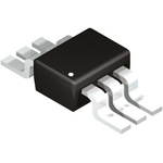 Analog Devices Fixed Series Voltage Reference 1.25V ±0.24 % 6-Pin TSOT, ADR127AUJZ-R2