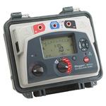 Megger MIT515, Insulation Tester, 5000V, 10TΩ, CAT IV
