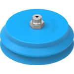 Festo 100mm Bellows PUR Suction Cup VASB-100-1/4-PUR-B