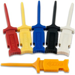 Digilent Miniature Test Clip, 1.27mm Tip Size