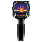 Testo 865 Thermal Imaging Camera, -20 → +280 °C, 160 x 120pixel With RS Calibration