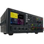 Keysight Technologies N6705C DC Power Analyzer