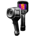 FLIR E8 Thermal Imaging Camera, -20 → +250 °C, 320 x 240pixel
