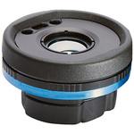 FLIR T199590 Thermal Imaging Camera Infrared Lens, For Use With E75, E85, E95