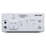 Rohde & Schwarz HM6050-2K Power Quality Analyser