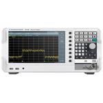 Rohde & Schwarz FPC-P3 Desktop Spectrum Analyser, 5 kHz → 3 GHz
