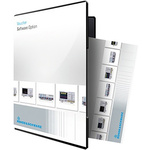 Rohde & Schwarz FPC-B200 Wi-Fi Connection Support, For Use With FPC1000 Spectrum Analyser With UKAS Calibration