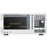 Rohde & Schwarz FPC-P1TG Desktop Spectrum Analyser, 5 kHz → 1 GHz