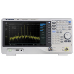 BK Precision BK2683 Spectrum Analyser, 9 KHz → 3.2 GHz