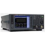 Keysight Technologies N9320B Desktop Spectrum Analyser, 9 kHz → 3 GHz