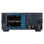Keysight Technologies N9322C Desktop Spectrum Analyser, 9 kHz → 7 GHz