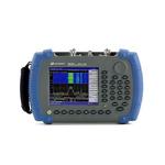 Keysight Technologies N9340B Handheld Spectrum Analyser, 100 kHz → 3 GHz